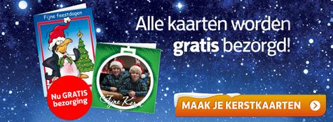 kerstkaarten-versturen-kaartwereld-kerstweblognl
