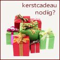 Kerstcadeau.startpagina.nl