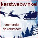 Kerstwebwinkel.nl