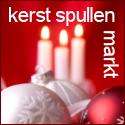 Kerstspullenmarkt.nl - kopen en verkopen van uw kerstspullen