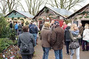 huisjes-kerstmarkt