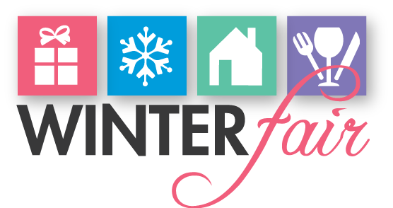 winterfair_logo
