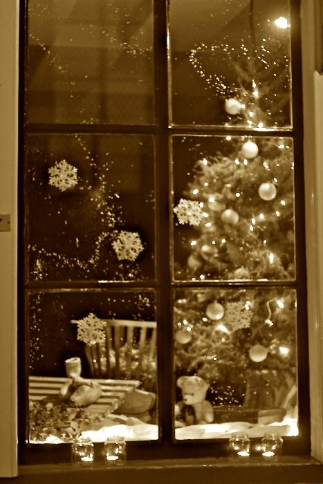 Een magische kerstbeleving in Elburg Vesting