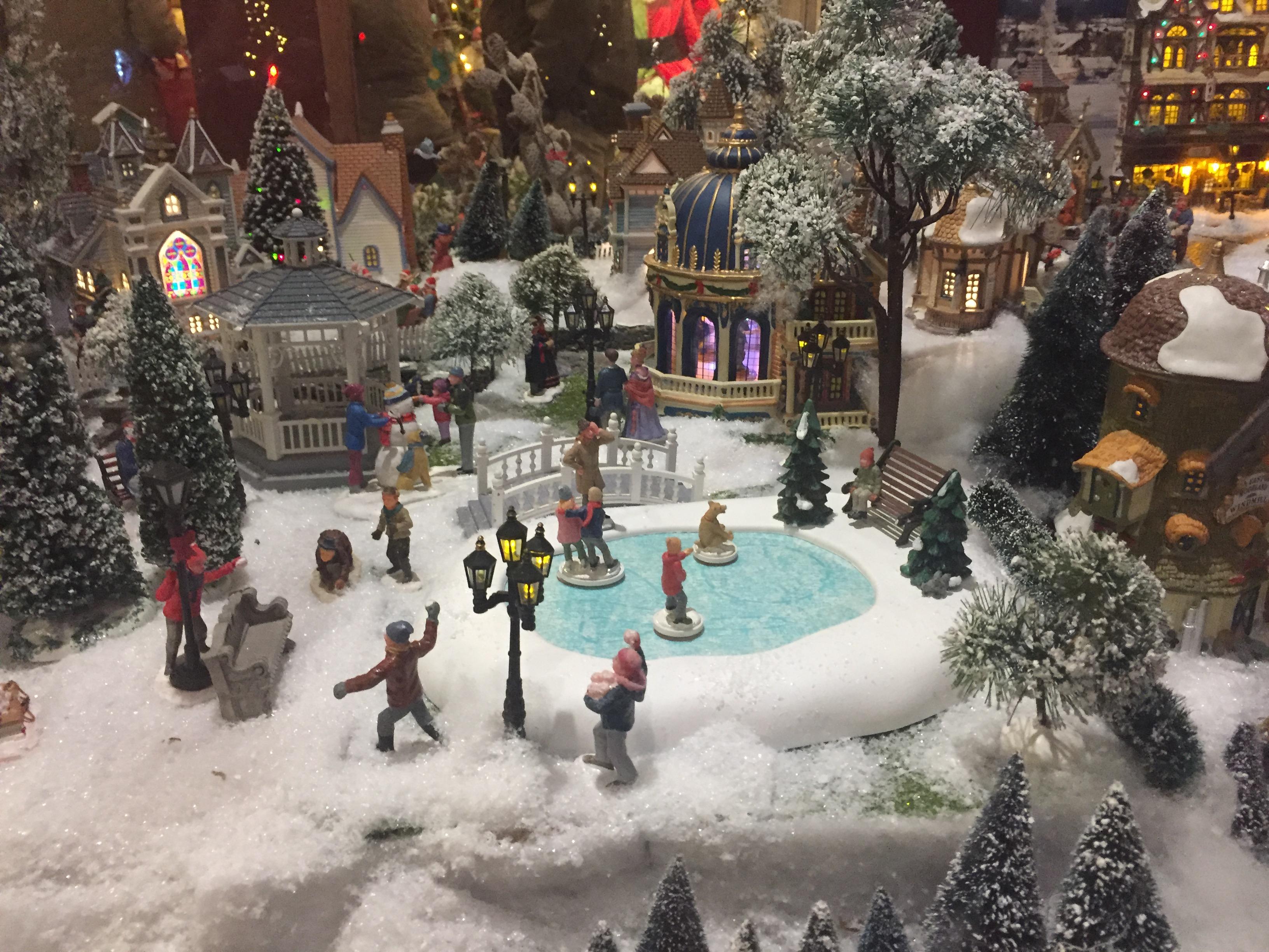 Kerstweblog.nl 2016   de leukste kerstweblog van nederland