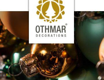 othmar decorations