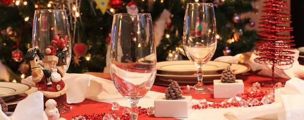 Kerst en diabetes