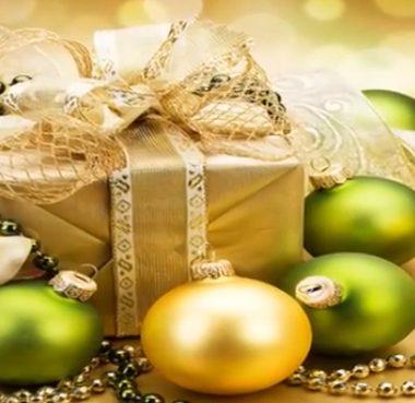 kerst muziek van alle tijden