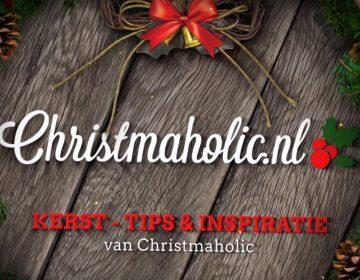 christmasholic