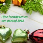 kerstgroet2017