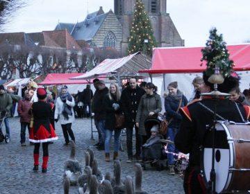Winterfair Geertruidenberg