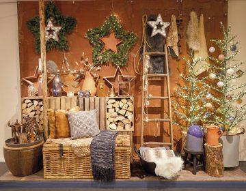 kerst trends voor dit jaar