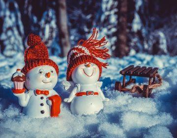 tweede kerstdag
